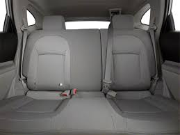 nissan rogue back seat 2011 nissan rogue price trims options specs photos reviews