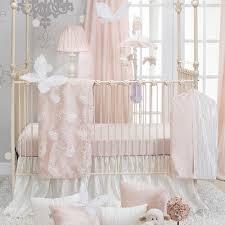 Sweet Potato Crib Bedding Sweet Potato By Glenna Jean Lil Princess 3 Crib Bedding Set