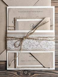 country wedding invitation wording find cheap wedding invitations recycling paper wedding