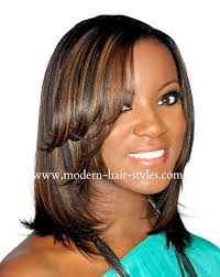 pictures of wrap hairstyles collections of layered wrap hairstyles black hair cute