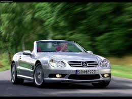 mercedes sl500 amg specs all types 2003 sl500 specs 19s 20s car and autos all makes