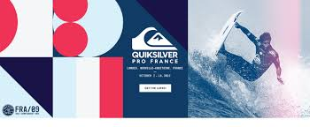 lexus zaragoza horario quiksilver quality surf clothing u0026 snowboard outwear since 1969