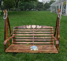 ideas for paint outdoor wooden rocking chairs laluz nyc home design