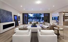 formal living room ideas modern great modern formal living room with 21 formal living room design