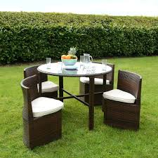 outside chair and table set garden bench and table set exhort me