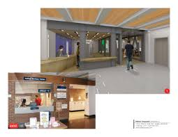 floor plan financing houses flooring picture ideas blogule
