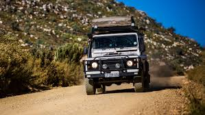 land rover brown land rover african 4x4 adventure youtube