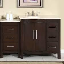 100 sears bathroom vanities with sink floating vanity