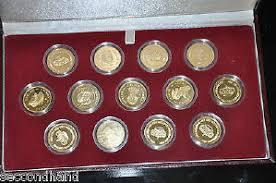 arras de oro venta de arras oro 37 articulos de segunda mano