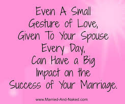sweet marriage quotes happy marriage quotes new 2017 quote of the day inspirational