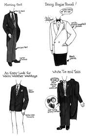weddings for dummies choosing a tuxedo or suit for your wedding day dummies