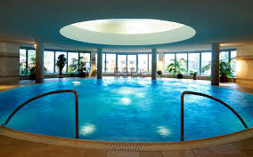 Indoor Swimming Pool Designs For Homes House Plans With Hotels In