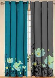 cotton curtains in erode tamil nadu india grand impex