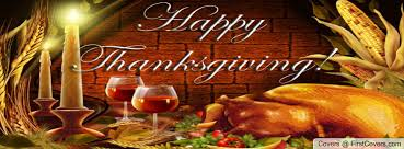 thanksgiving banner profile cover 953867