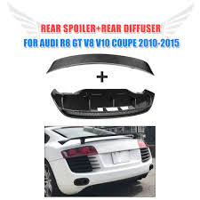 Audi R8 Exterior Online Get Cheap Audi R8 V10 Aliexpress Com Alibaba Group