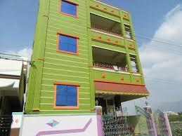 i bedroom house for rent double bedroom house for rent in bairagi patteda tirupati youtube