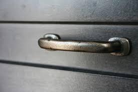 antique pewter cabinet hardware pewter door hardware rustic pewter