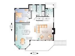 Floor Plan Builder Cheap Floor Plan Builder Topup Wedding Ideas