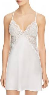 In Bloom By Jonquil Wedding Ideas Chemise Weddbook