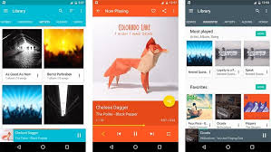 android audio player android 10 best player apps androidapps24 best free