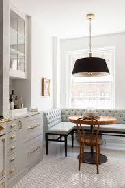 backsplash for cream cabinets dining room l shaped breakfast nook designs white backsplash with