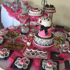 Chocolate Candy Buffet Ideas by 28 Best Candy Images On Pinterest Desserts Parties And Buffet Ideas