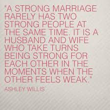 best marriage advice quotes the best marriage advice we ve heard churchleaders