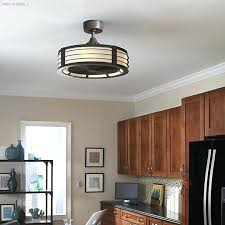 Ceiling Fan Size Bedroom by Small Room Ceiling Fans Photo 1small Fan Size Best Bedroom