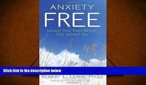 ultramind solution book fix your broken brain by healing audiobook the ultramind solution fix your broken brain by healing