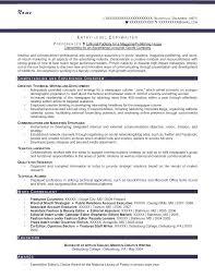 resume exles for entry level resume for marketing entry level marketing resume sles