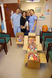 buy halloween candy river edge new jersey dentist bergen county