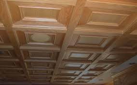 paneling exclusive wall and ceiling paneling mastercabinets com