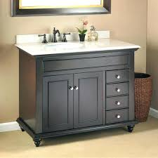 Bathroom Sink Vanity Combo Bathroom Sink Vanity Combo Bathroom Sink And Makeup Vanity Combo