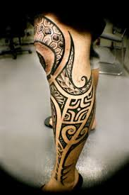 hd tribal gallery for legs design idea for and