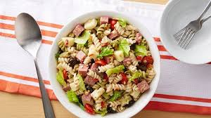 pasta salad recipes bettycrocker
