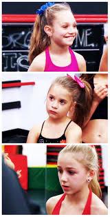 Chloe Lukasiak Bedroom 247 Best Dance Moms Images On Pinterest Dance Moms Girls Dance