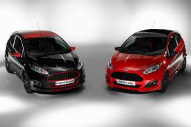 small ford cars one in five ford cars sold in europe is equipped with the 1 0