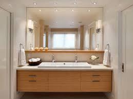 Bathroom Vanity With Lights 57 Best Bathroom Vanity Lighting Images On Pinterest Bathroom