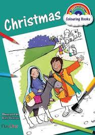 children u0027s colouring books u2013 publications