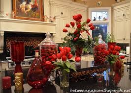 valentine home decorating ideas valentine s day decorating ideas porch decoration and holidays