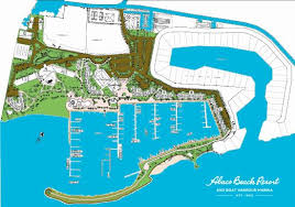 abaco resort map resort and marina map picture of abaco resort and boat