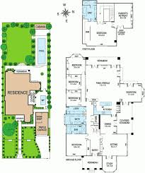 Bungalow House Plans On Pinterest by 15 Best Floor Plans Images On Pinterest Floor Plans