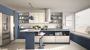 2018 kitchen cabinet color trends kitchen cabinet color trend this summer 2018 cabinetcorp