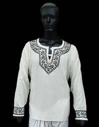 black friday dress shirts plus size clothing for mens dress ivory kurta shirt tunic top