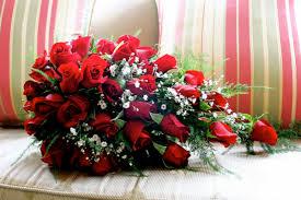 wedding flowers etc wedding flowers etc wedding flowers ringwood east vic