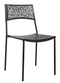 chaise m tal industriel chaise metal industriel pas cher maison design bahbe com con chaises