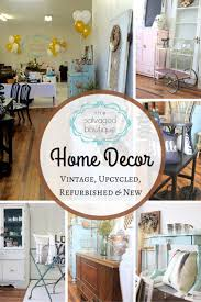 Home Decor Boutique Your Feedback A Sneak Peek Gift Cards U0026 More Info The