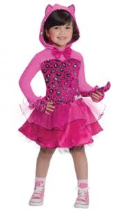 Costumes For Kids Kids Costumes Halloween Costumes For Kids Are Here Popular Kids
