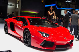 red chrome lamborghini car picker red lamborghini aventador