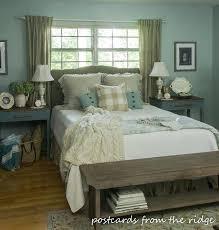 Simple Bedroom Decorating Ideas Farmhouse Bedroom Decor Best Farmhouse Bedrooms Ideas On Modern